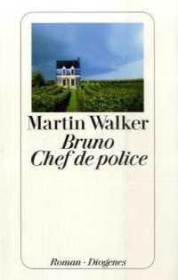 brunochefdepolice