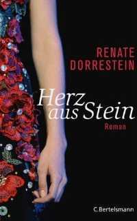 herzausstein