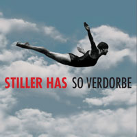 www.stillerhas.ch
