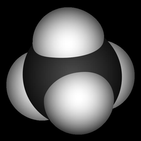 Quelle: Englischsprachige Wikipedia