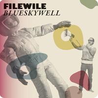 filewile_blueskywell_f