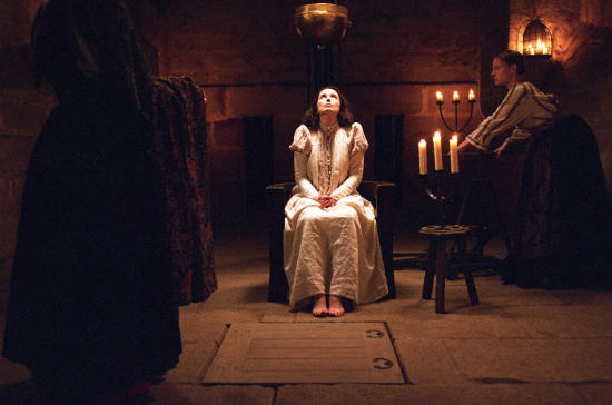 the_countess12