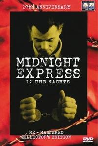 Midnight Express 1