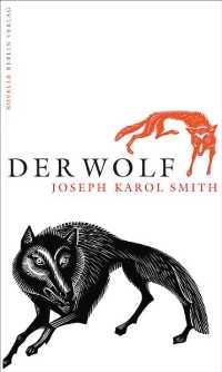derwolf