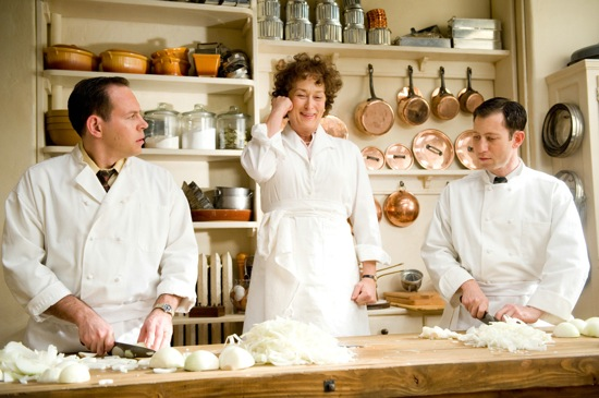 julie and julia 1