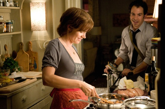 julie and julia 2