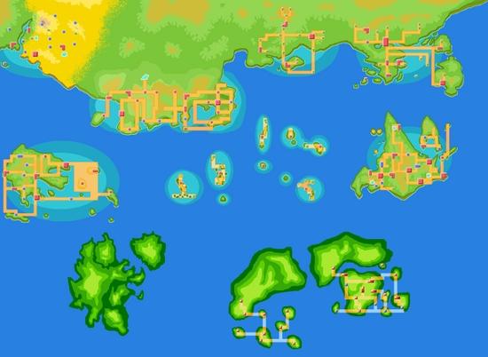 world_map_redux_by_AnimeFTW00