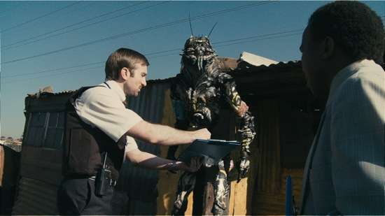 district 9 1