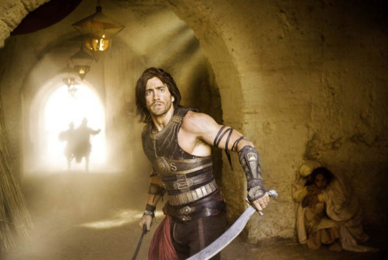 prince_of_persia_official_still_2
