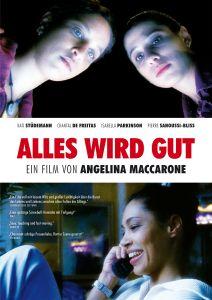 ALLESWIRDGUT_dvd.indd