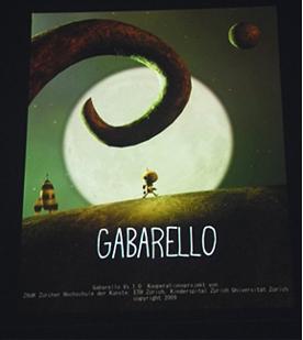 gabrello1