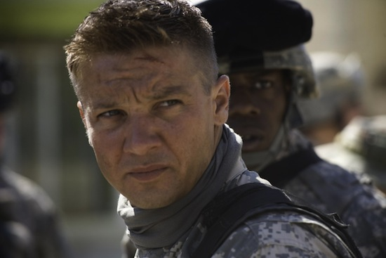 hurt locker 1