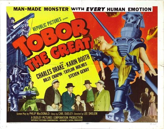 tobor_the_great_poster