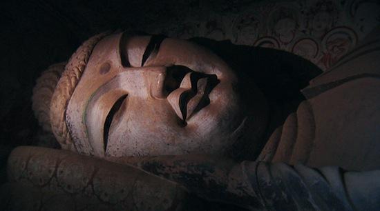 giant buddhas 1