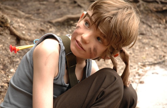 son of rambow 1