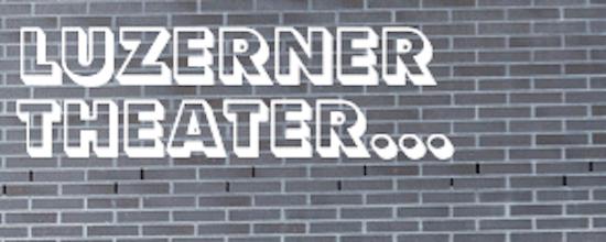 luzerner_theater