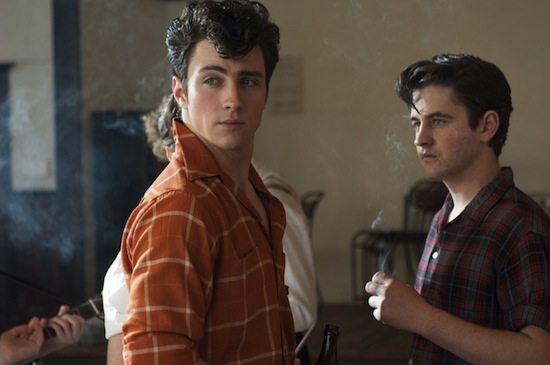 nowhereboy 2
