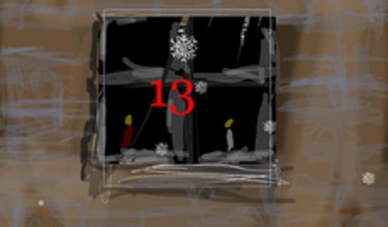 13dezember_2
