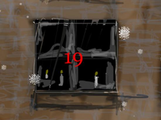 19dezember