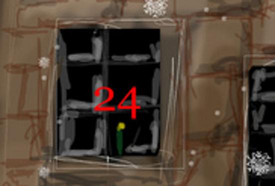24dezember