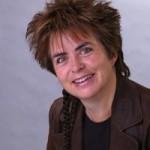 Die Ostschweizer Autorin Alice Gabathuler schreibt seit einigen Jahren erfolgreiche Jugendbücher. Ihr neuer Krimi ist neben der gedruckten Version auch als ... - AlcieGabathtuler-150x150