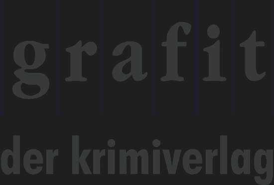 Logo_Grafit_Krimiverlag