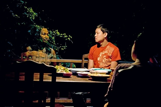 boonmee1