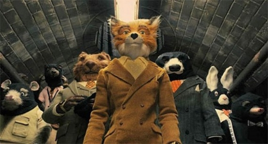 fantastic-mr-fox-3-570x306