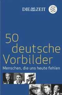50deutschevorbilder