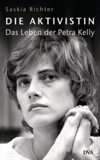 Die-Aktivistian-Petra-Kelly