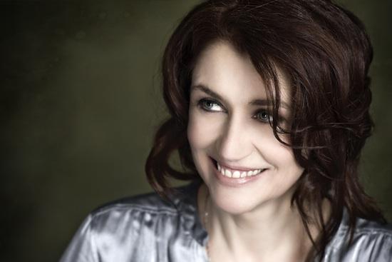 Alle Bilder: Corinne Koch. www.sina.li