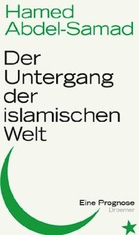 Untergang der islamischen Welt