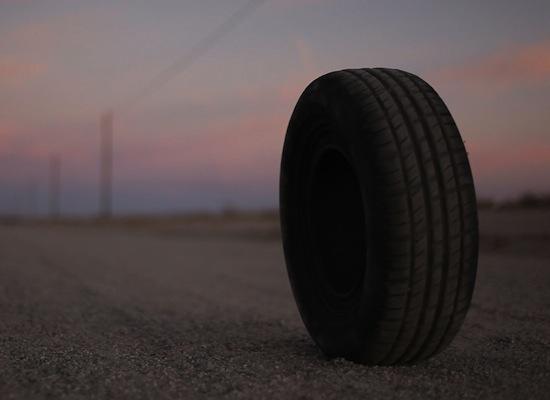 rubber 1