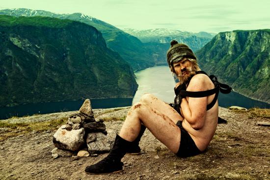 Norwegian_Ninja