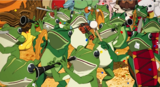 1181139708_1280x768_frogs-from-movie-paprika
