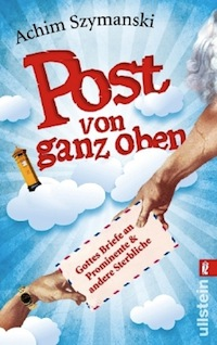 Postvonganzoben