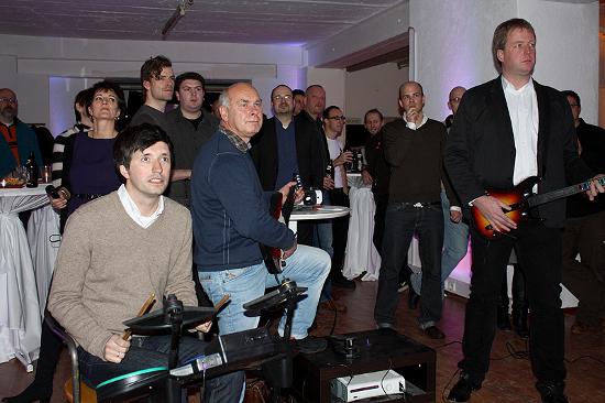 Videospielkultur Event_30.11 (118)