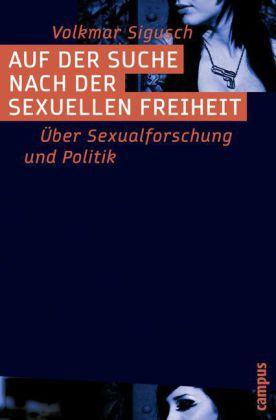 aufdersuchenachdersexuellenfreiheit