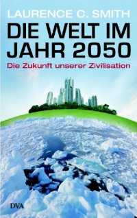 dieweltimjahr2050