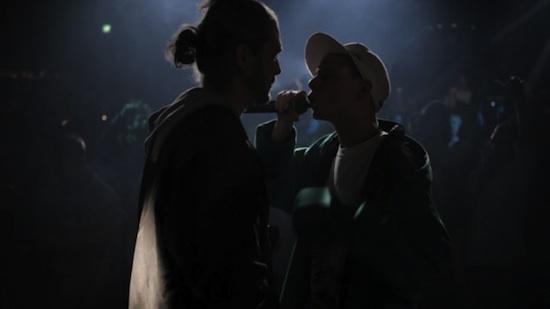 Bild: http://www.offbeat-film.com