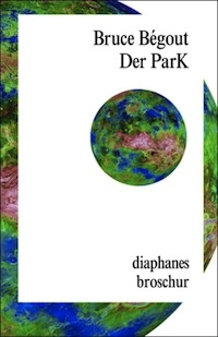 DerParK