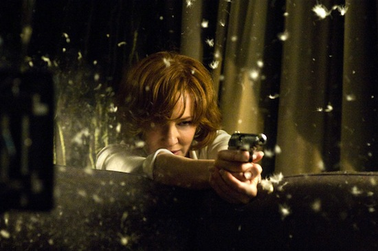Best movies 2011