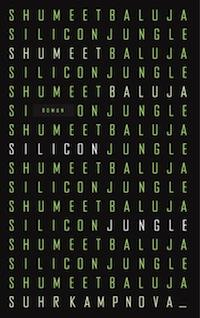 SiliconJungle