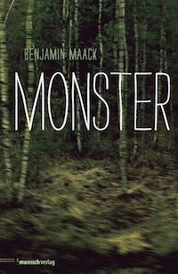 maack_monster