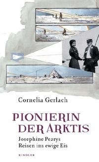 pionierin_der_arktis