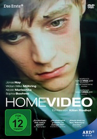 Homevideo_DVD_vsrk_fin.indd