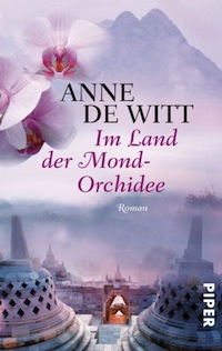 ImLandDerMond-Orchidee