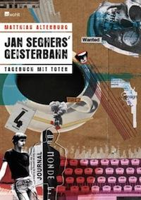jan_seghers_geisterbahn