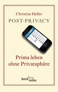 post_privacy