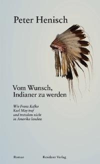vom_wunsch_indianer_zu_werden